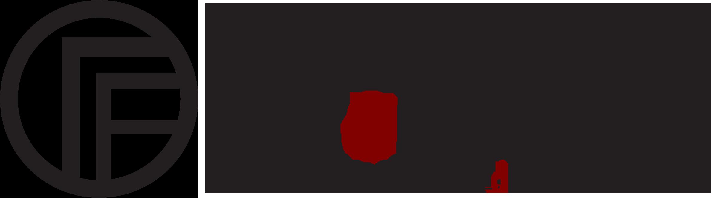 FrazierFotography.com